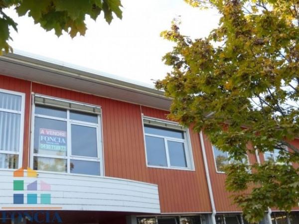 Vente Local commercial Thonon-les-Bains 0
