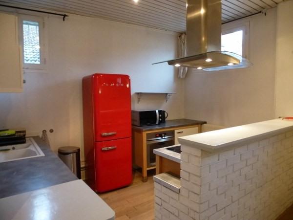 Location appartement Fontainebleau 1657€ CC - Photo 5