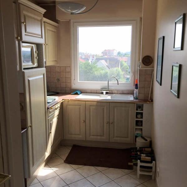 Vente appartement Le perreux sur marne 239900€ - Photo 3
