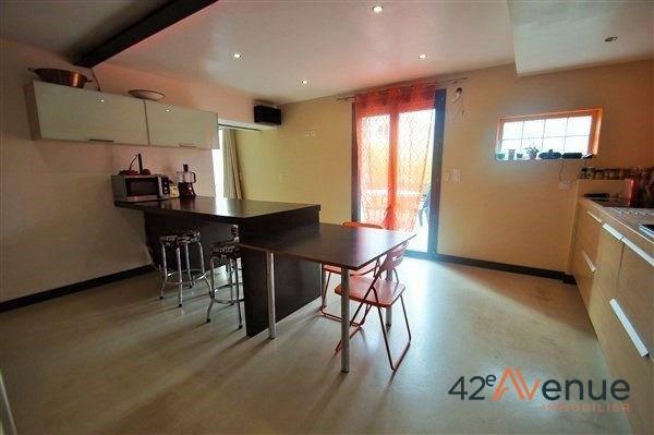Продажa квартирa Saint-cyprien 240000€ - Фото 4