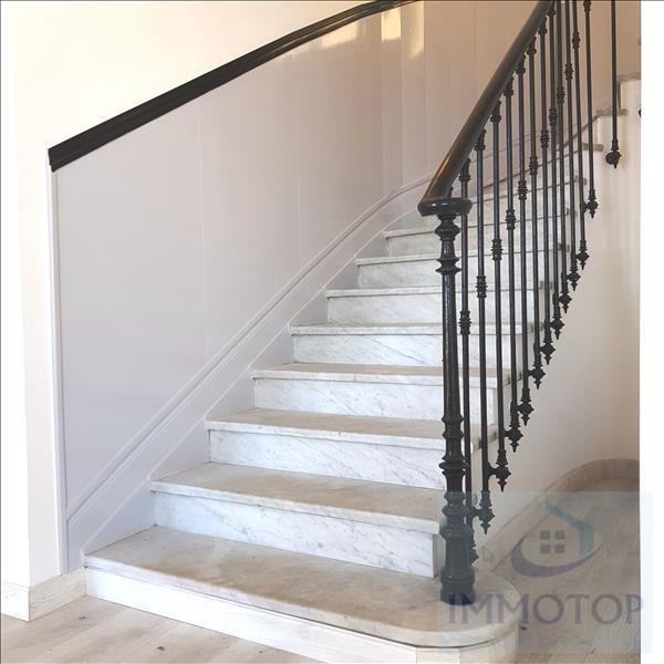 Immobile residenziali di prestigio casa Menton 1440000€ - Fotografia 8