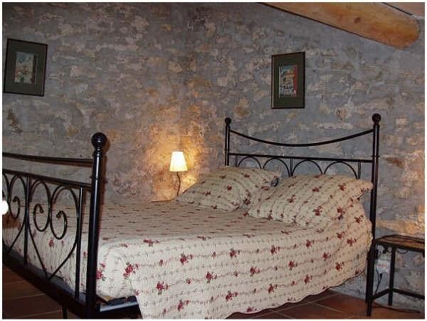 Deluxe sale house / villa Uzes 716000€ - Picture 9