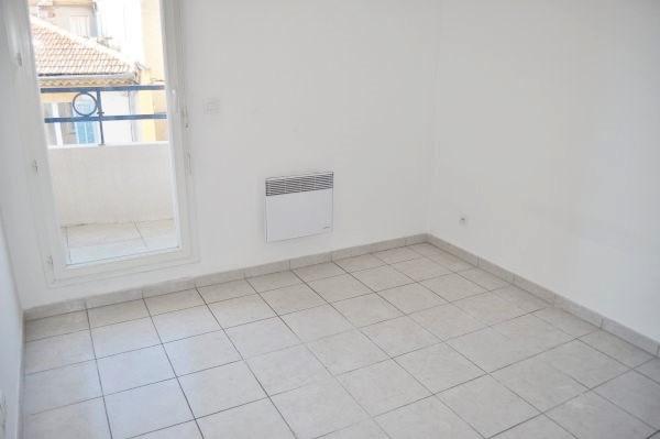 Location appartement Marseille 16ème 939€ CC - Photo 6
