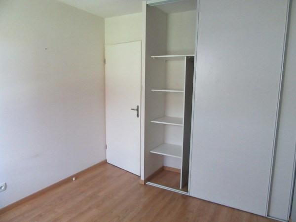 Rental apartment Toulouse 685€ CC - Picture 2