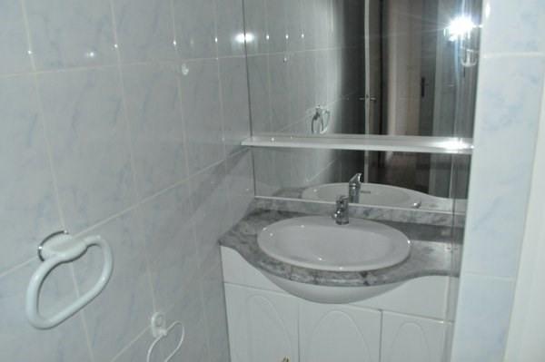 Rental apartment Marseille 16ème 697€ CC - Picture 9