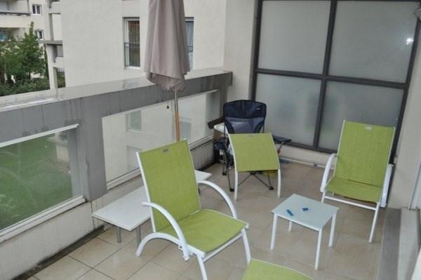 Location appartement Marseille 10ème 851€ CC - Photo 4