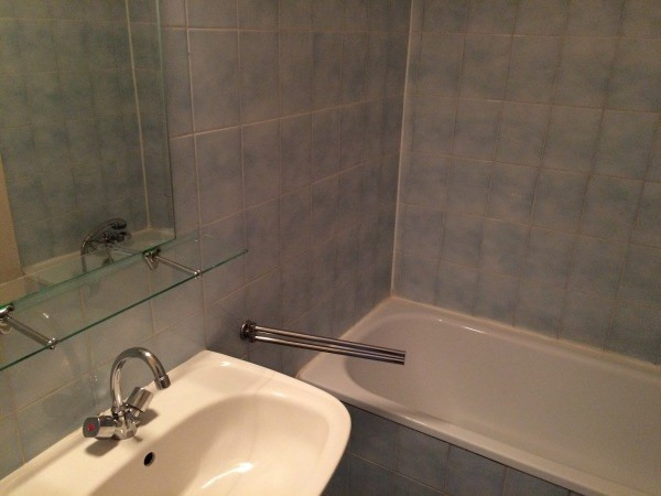 Location appartement Toulouse 570€ CC - Photo 5
