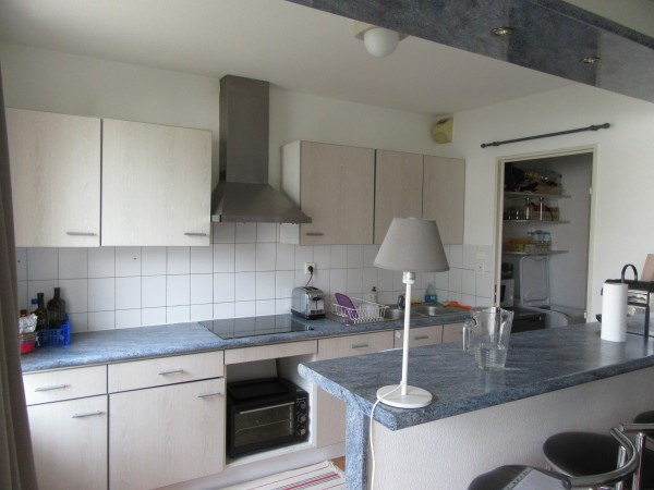 Location appartement Toulouse 682€ CC - Photo 3