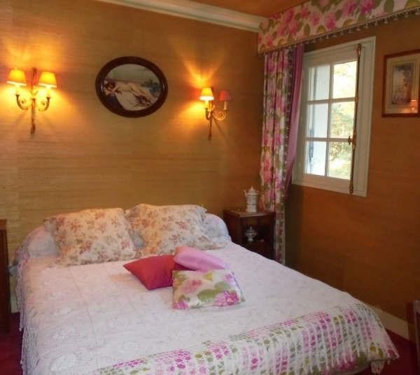 Vente de prestige maison / villa Alencon 670000€ - Photo 3