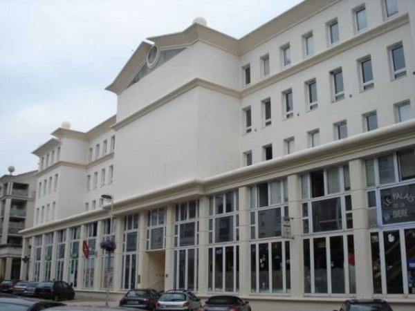 Vente Bureau Bussy-Saint-Georges 0