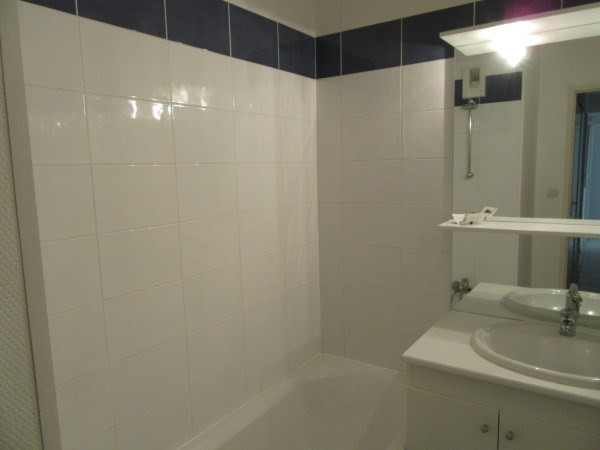 Location appartement Toulouse 739€ CC - Photo 4