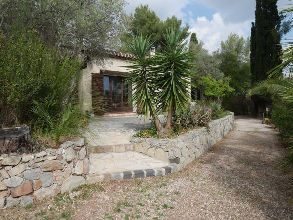 Sale house / villa Toulon 550000€ - Picture 3