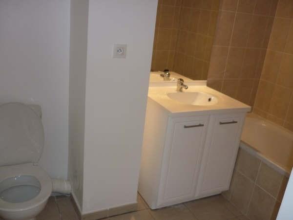 Aрендa квартирa Ternay 641€ CC - Фото 5