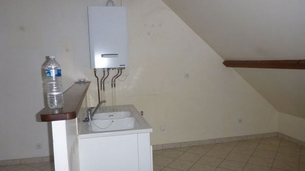 Location appartement Bouray sur juine 718€ CC - Photo 5