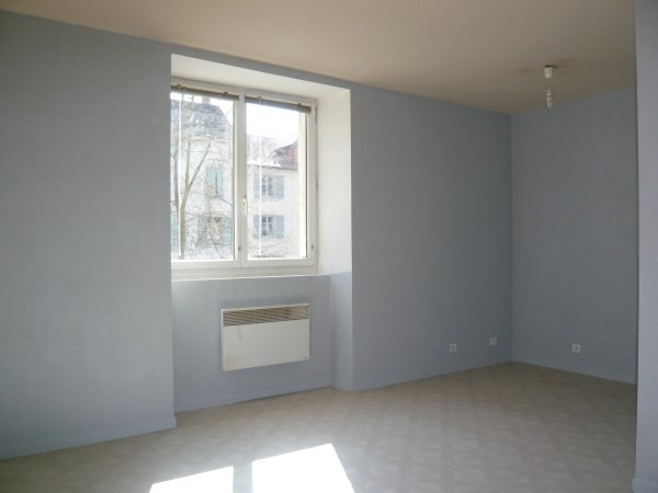 Location appartement Cremieu 467€ CC - Photo 3