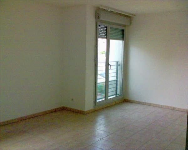 Produit d'investissement appartement Villeurbanne 215000€ - Photo 2