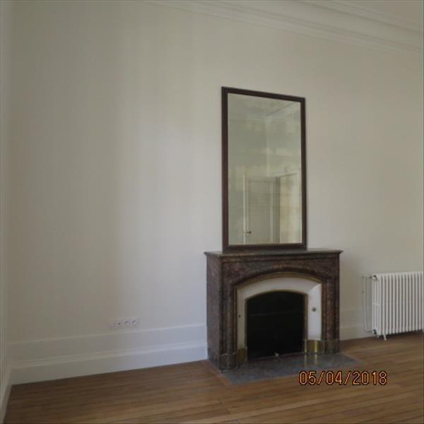 Rental apartment Bordeaux 2765€ CC - Picture 6