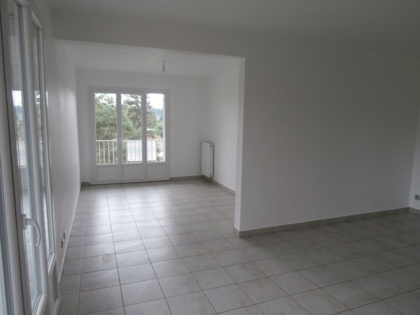 Location appartement Montalieu vercieu 668€ CC - Photo 3