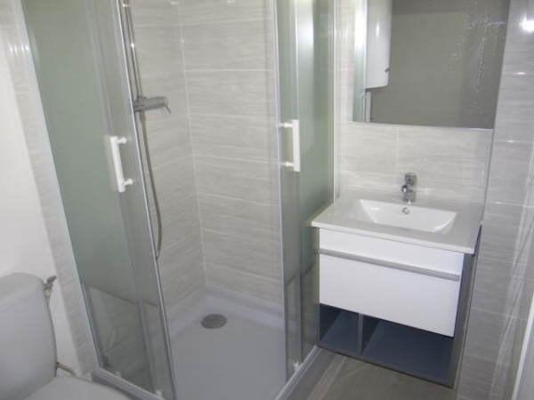 Location appartement Etrechy 480€ CC - Photo 4