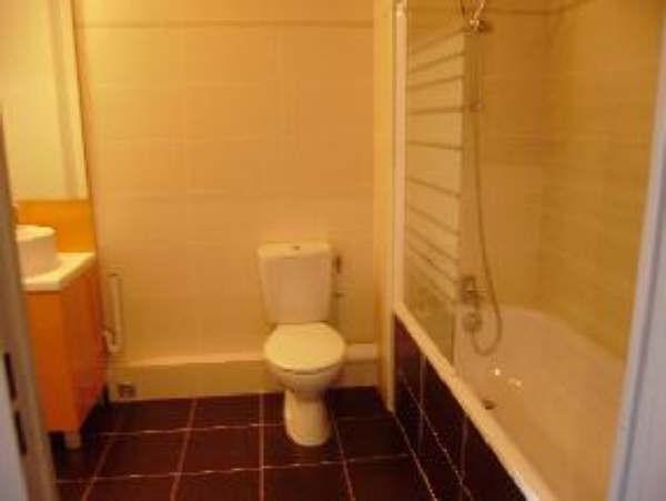 Location appartement Salon de provence 475€ CC - Photo 6