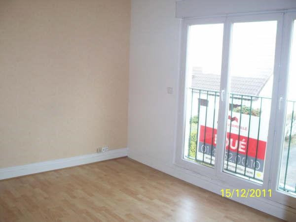 Location appartement Livry gargan 560€ CC - Photo 1