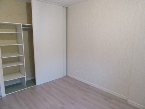 Rental apartment Toulouse 953€ CC - Picture 5