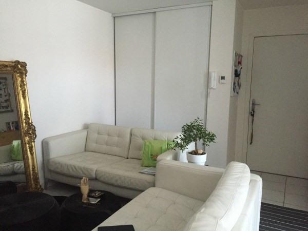 Location appartement Toulouse 806€ CC - Photo 3