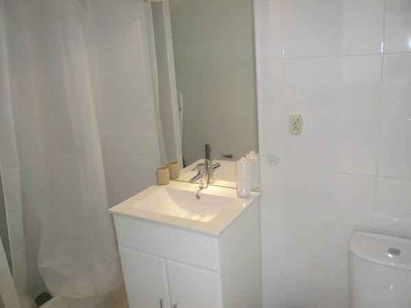 Rental apartment Villemoirieu 445€ CC - Picture 5