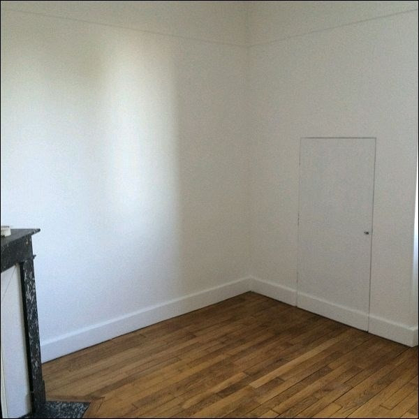 Location appartement Montgeron 837€ CC - Photo 3