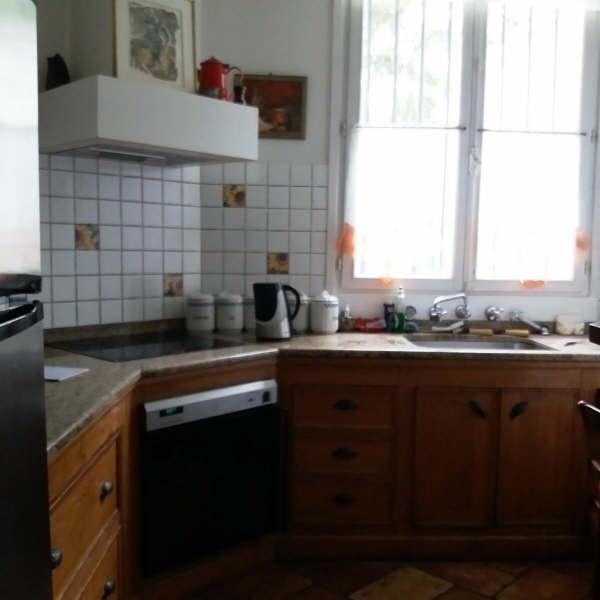 Vente de prestige appartement Fontainebleau 315000€ - Photo 5
