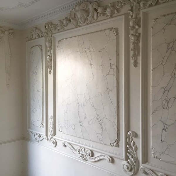Vente appartement Nogent sur marne 248900€ - Photo 6