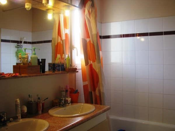 Produit d'investissement maison / villa Boe 133750€ - Photo 7