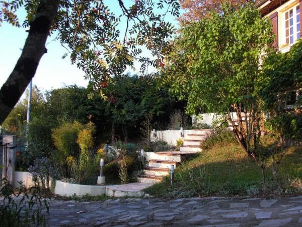 Location maison / villa Bosmie l aiguille 770€ CC - Photo 1