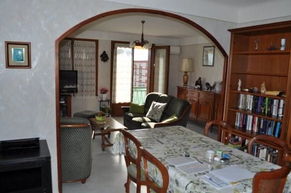 Location appartement Marseille 16ème 936€ CC - Photo 2