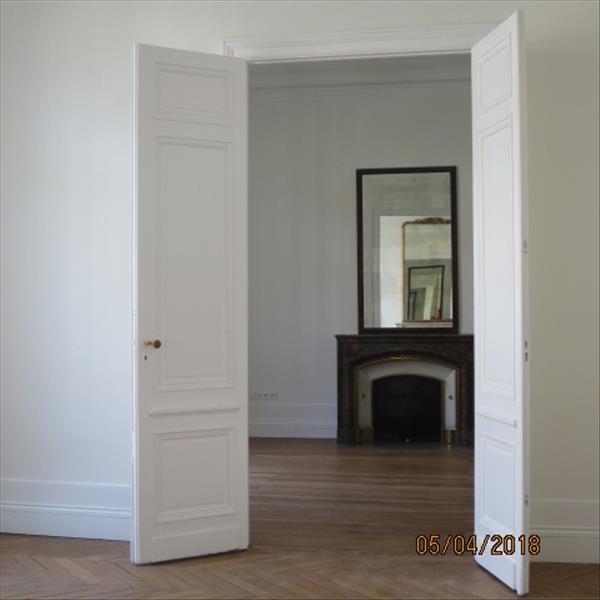 Rental apartment Bordeaux 2765€ CC - Picture 3