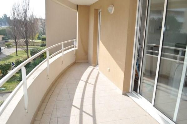 Location appartement Marseille 12ème 620€ CC - Photo 10