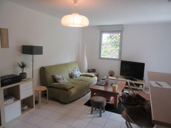 Location appartement Toulouse 692€ CC - Photo 2