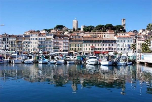 Fonds de commerce Bien-être-Beauté Cannes 0