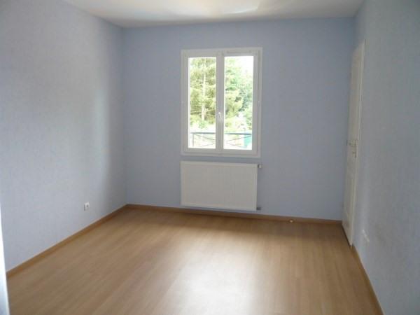 Location appartement Veyssilieu 605€ CC - Photo 4