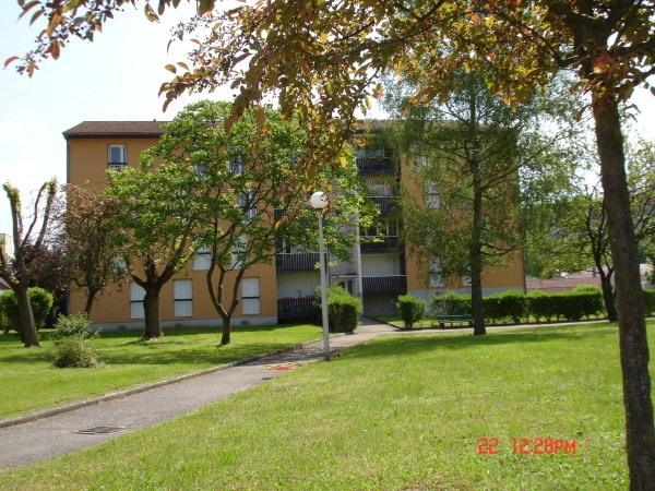 Location appartement Cremieu 735€ CC - Photo 1