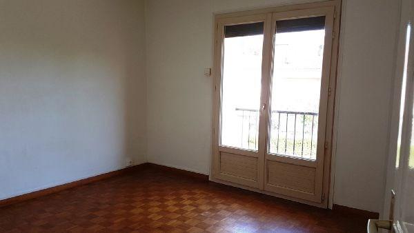 Vente maison / villa Pinsaguel 228000€ - Photo 5