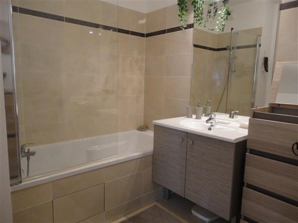 Sale apartment Colombes 572000€ - Picture 7