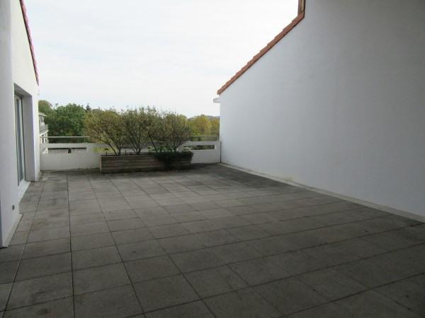 Location appartement Toulouse 997€ CC - Photo 2