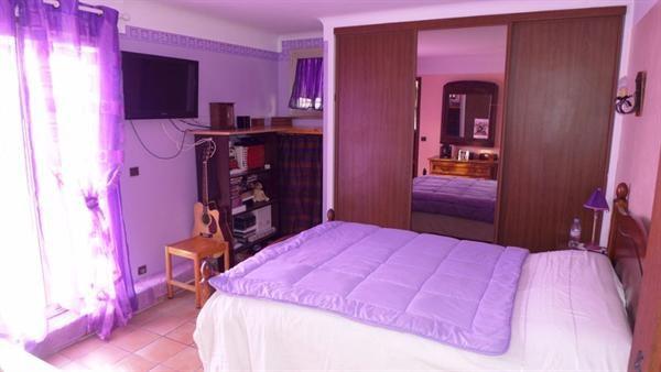 Immobile residenziali di prestigio casa Antibes 1680000€ - Fotografia 9