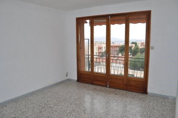 Rental apartment Marseille 16ème 697€ CC - Picture 2