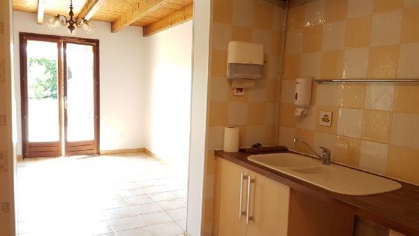 Vente maison / villa Pinsaguel 228000€ - Photo 2