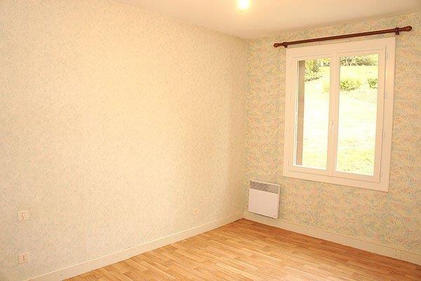 Sale house / villa Bajamont 159000€ - Picture 4