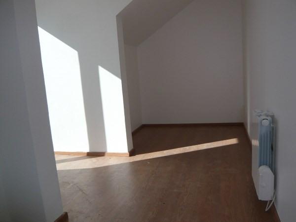 Rental apartment Sillans 575€ CC - Picture 3