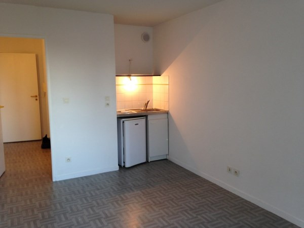 Location appartement Ramonville saint-agne 397€ CC - Photo 2