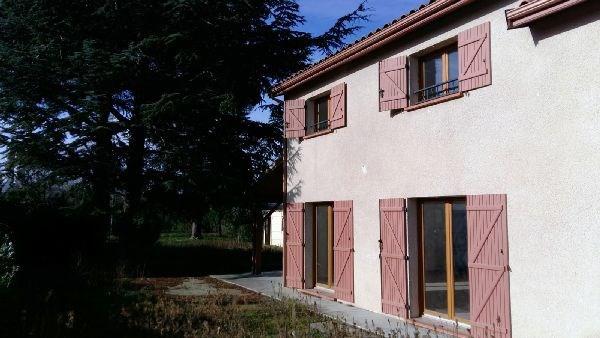 Sale house / villa Portet-sur-garonne 325000€ - Picture 4
